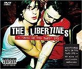 Libertines (Bonus Dvd) (Dlx)