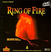 Ring of Fire [DVD] [Import]