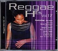 Reggae Hits 17