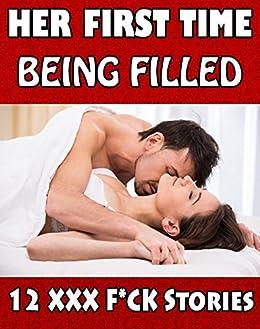 Filmstar Sexy Heiße erotische reife und junge Geschichten mittleren