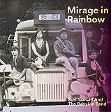 Mirage in Rainbow [ boidcdb-001 ]