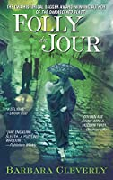 Folly du Jour: A Joe Sandilands Mystery (Joe Sandilands Murder Mysteries)