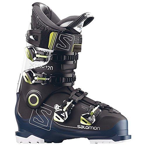 [해외] SALOMON(살로몬)  스키화 X PRO 120 (X 프로 120) 2016-17 모델-SALOMON