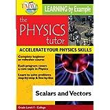 Scalars & Vectors [DVD] [Import]