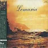 レムレア+3