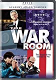 War Room [DVD] [Import]