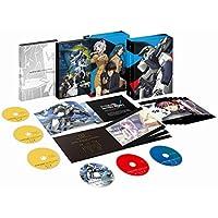 フルメタル・パニック! Invisible Victory(IV) BOX1