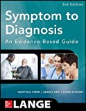 Symptom to Diagnosis: An Evidence-Based Guide, 3e (Lange Medical Books)