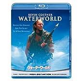 ウォーターワールド [Blu-ray]