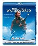 ウォーターワールド[Blu-ray/ブルーレイ]