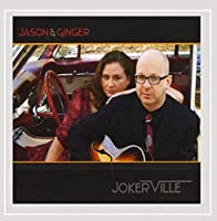 Jokerville