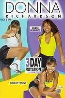 3 Day Rotation 2000 [DVD]