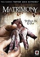 Matrimony [DVD] [Import]