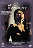 Ermione [DVD] [Import]
