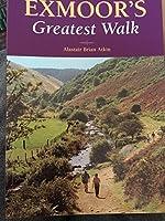Exmoor's Greatest Walk