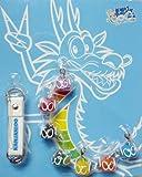 ストラップ&チャームセット ★ 関ジャニ∞ 「KAN FU FIGHTING 全国ツアー 2006 第2弾」 ※パッケージあり
