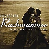 Kammermusik by FRANCESCO DURANTE (1995-05-23)
