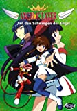 Angelic Layer Vol.2 [Import allemand]