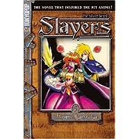 Slayers Vol. 5