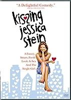 Kissing Jessica Stein [DVD] [Import]
