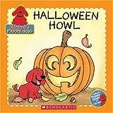 Halloween Howl (Clifford)