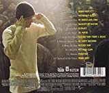 More Music From 8 Mile 画像