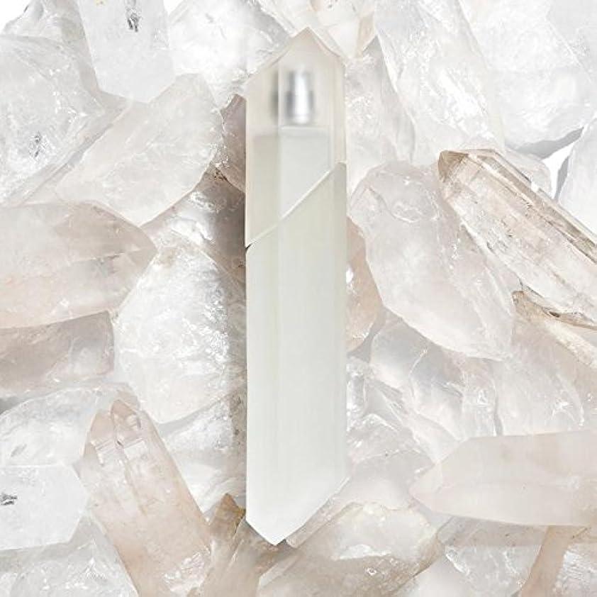 堤防クマノミアルミニウムKKW BEAUTY クリスタル ガーデニア 香水 30ml (Crystal Gardenia)