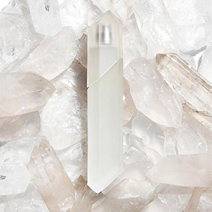劇作家ドレイン天才KKW BEAUTY クリスタル ガーデニア 香水 30ml (Crystal Gardenia)