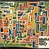 バッドリー・ドローン・ボーイのアルバムの画像