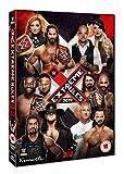 WWE: Extreme Rules 2019 [DVD-PAL方式 ※日本語無し](輸入版)