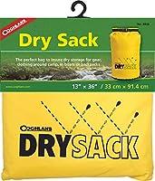 Coghlans 9-.50in. X 21in. Dry Sack 9921