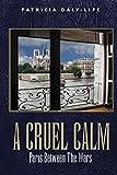 A Cruel Calm: Paris Between the Wars