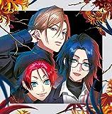 【Amazon.co.jp限定】A3! VIVID AUTUMN EP(4作品連動購入特典:「2Lサイズブロマイド3枚セット(冬組ver.)」引換シリアルコード付き)