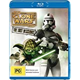 Star Wars The Clone Wars: The Lost Missions