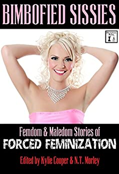 Aggressive femdom students stories