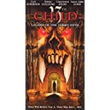 13th Child: Legend of Jersey Devil [VHS] [Import]