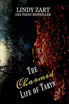 The Charmed Life of Taryn by [Zart, Lindy]