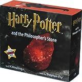 Harry Potter Philosopher's Sto
