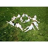 【限定ミニフォト冊子&翻訳】 SEVENTEEN FIRST LOVE&LETTER 1st フルアルバム 【 LETTER Ver 】( 韓国盤 )(初回限定特典20点)(韓メディアSHOP限定)