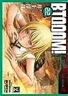 BTOOOM! 第22巻