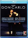 Don Carlo [Blu-ray] [Import]