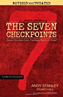 The Seven Checkpoints for Student Leaders: Seven Principles Every Teenager Needs to Know [並行輸入品]