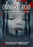 Crinoline Head (Special RED Edition DVD)