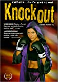 Knockout [DVD] [Import]