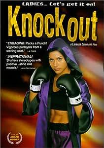 Knockout [DVD] [Import]