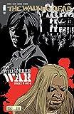 The Walking Dead #161 (English Edition)