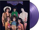 Velvett Fogg [Limited 180-Gram Purple Vinyl] [Analog]