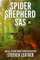 SAS (Spider Shepherd)