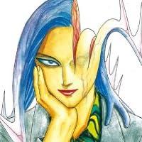 寄生獣(2) (アフタヌーンKC (29))