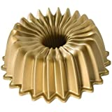 Nordic Ware 5 Cup Brilliance Bundt Pan